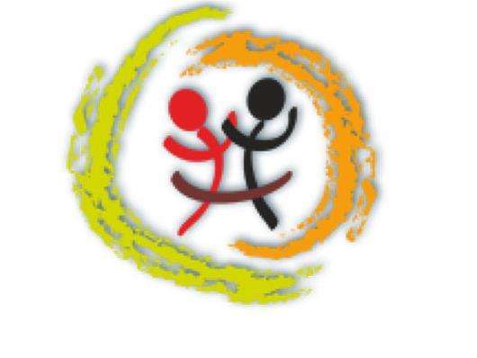 ΠΡΟΚΗΡΥΞΗ ΓΙΑ ΠΡΟΣΛΗΨΗ ΠΡΟΣΩΠΙΚΟΥ (Εργοθεραπευτές, Ψυχολόγοι, Φυσικοθεραπευτές, Κοινωνικοί Λειτουργοί, Γυμναστές, Νοσηλευτές)