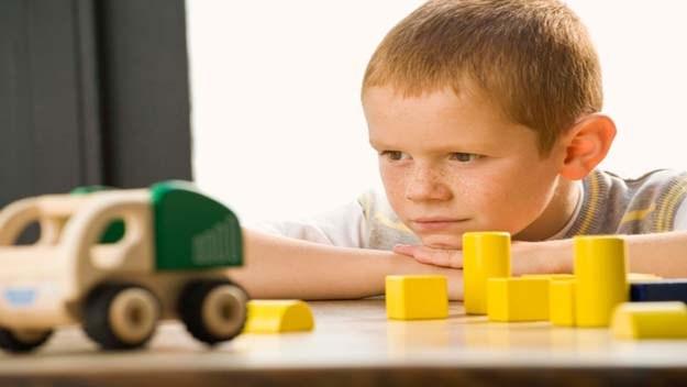 Χορήγηση ειδικής άδειας 22 ημερών σε γονείς τέκνων με Δ.Α.Δ. (Διάχυτη Αναπτυξιακή Διαταραχή)