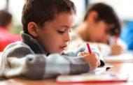 Ο αναδυόμενος γραμματισμός των παιδιών και ο ρόλος των γονέων
