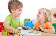 Συμβουλές για να μάθει το παιδί να μιλά και να επικοινωνεί σωστά
