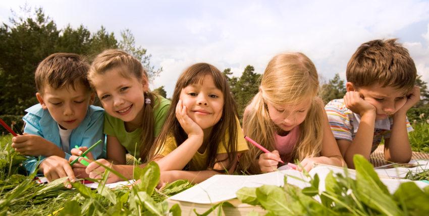 Τα κυριότερα ορόσημα στην ανάπτυξη των παιδιών