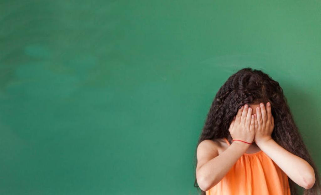 Σχολική άρνηση ή φοβία – Ποια τα αίτια και πώς αντιμετωπίζεται;