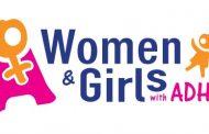 Διακήρυξη ADHD Europe για την ΔΕΠΥ σε Κορίτσια και Γυναίκες