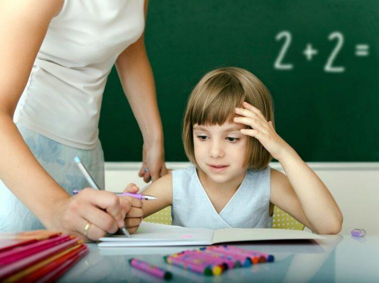 Οδηγίες για αξιολόγηση μαθητή/τριας από το ΚΕΣΥ (όλα τα έντυπα) | Ειδικός  Παιδαγωγός