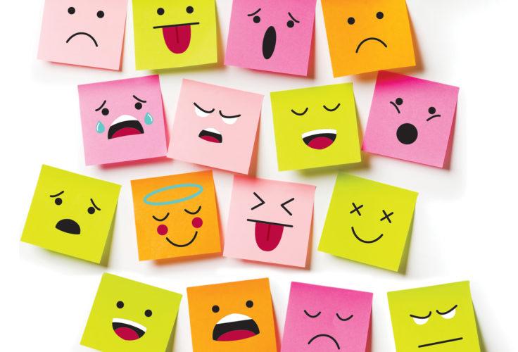 Αποτέλεσμα εικόνας για συναισθηματα υλικο
