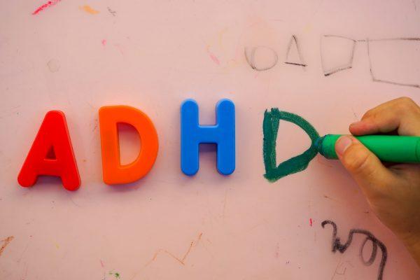 ADHD_SH_790024468