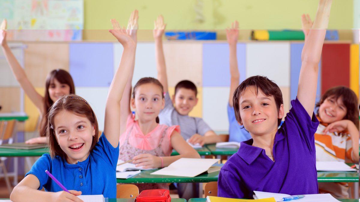 Αυξάνοντας τα κίνητρα των παιδιών για μάθηση | Ειδικός Παιδαγωγός